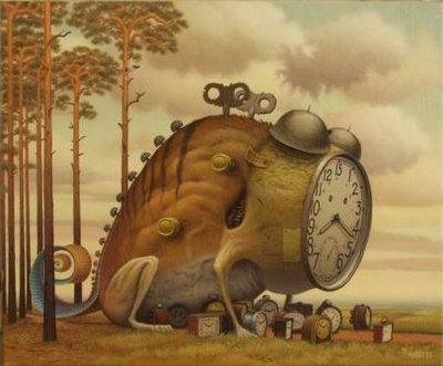 20060813094252-nauka-chodzenia-jacek-yerca-surrealismo-polaco-2