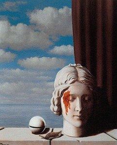 magritte_-_memoria